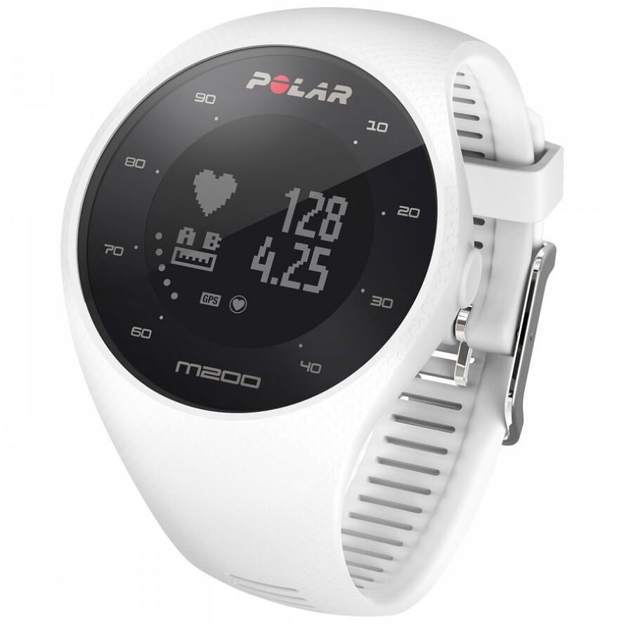 Relógio Esportivo Polar