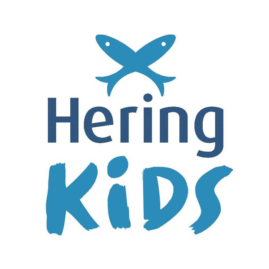 Voucher Hering Kids