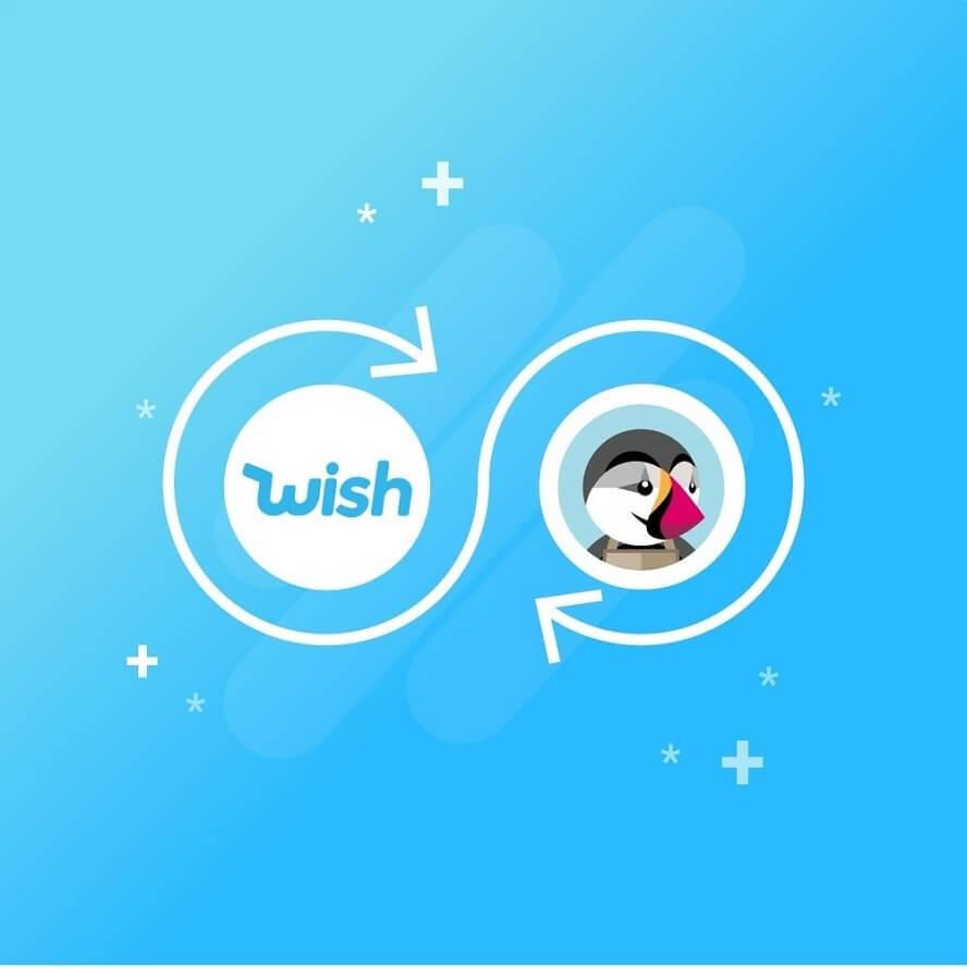 Voucher Wish