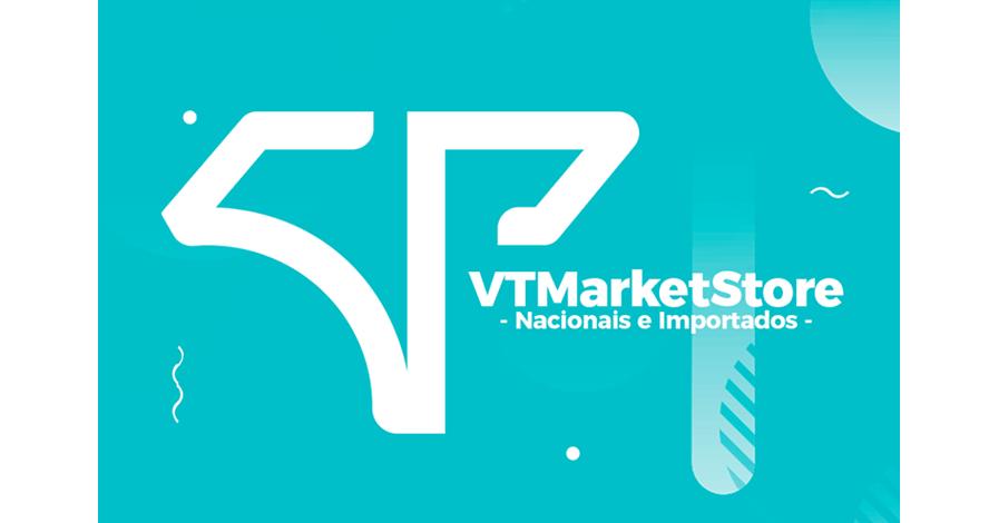 VTMarketStore Código Promocional