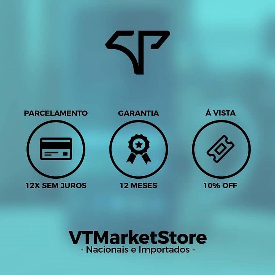 VTMarketStore é Confiavel?