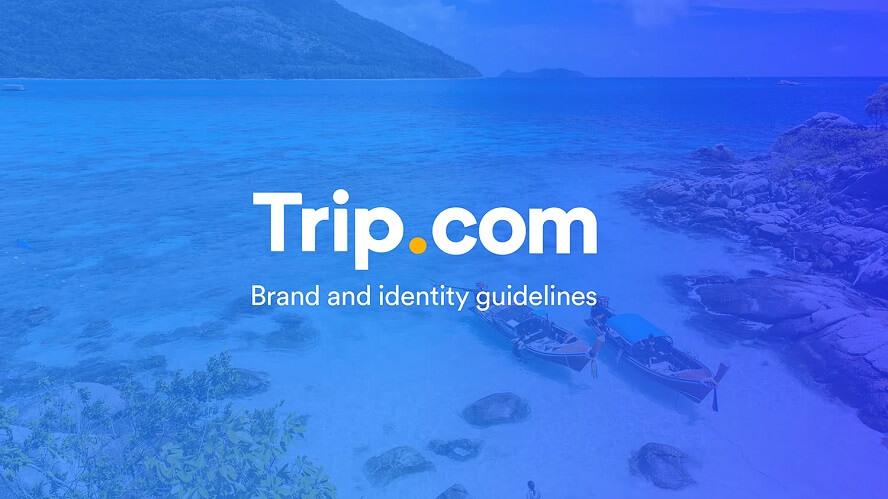 Cupom Trip.com