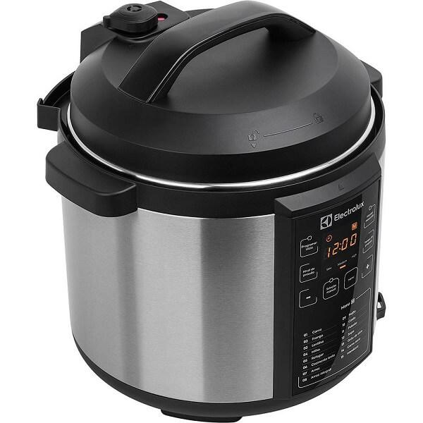 Electrolux Chef Digital PCC 20