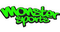 Monster Sports