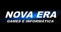 Nova Era Games e Informatica