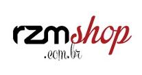 RZM Shop