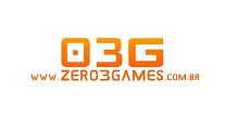 Zero3Games