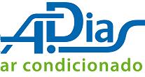 A.Dias