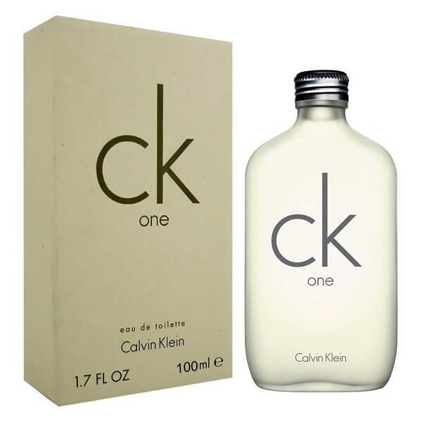 Os 7 Melhores Perfumes Masculinos de 2021