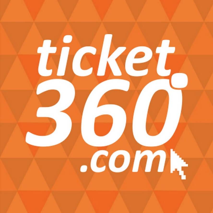 Código Promocional Ticket 360