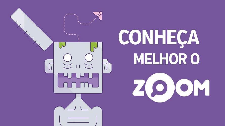 Código Promocional Zoom