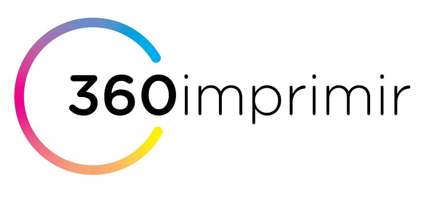 Cupom de Desconto 360 Imprimir