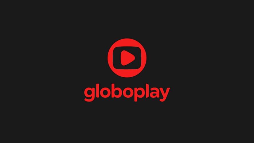 Cupom de desconto Globo Play