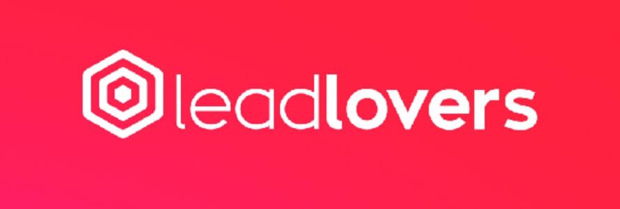 Cupom de Desconto Leadlovers