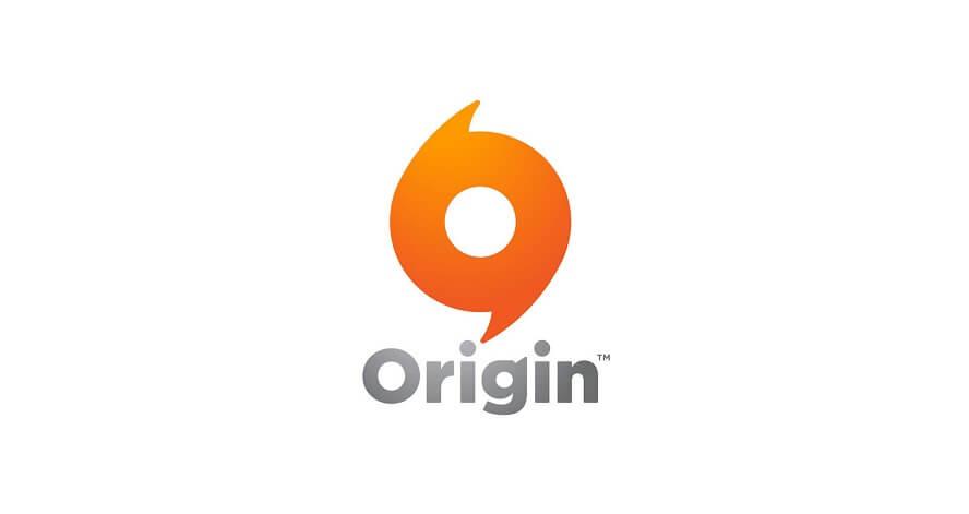 Cupom de Desconto Origin