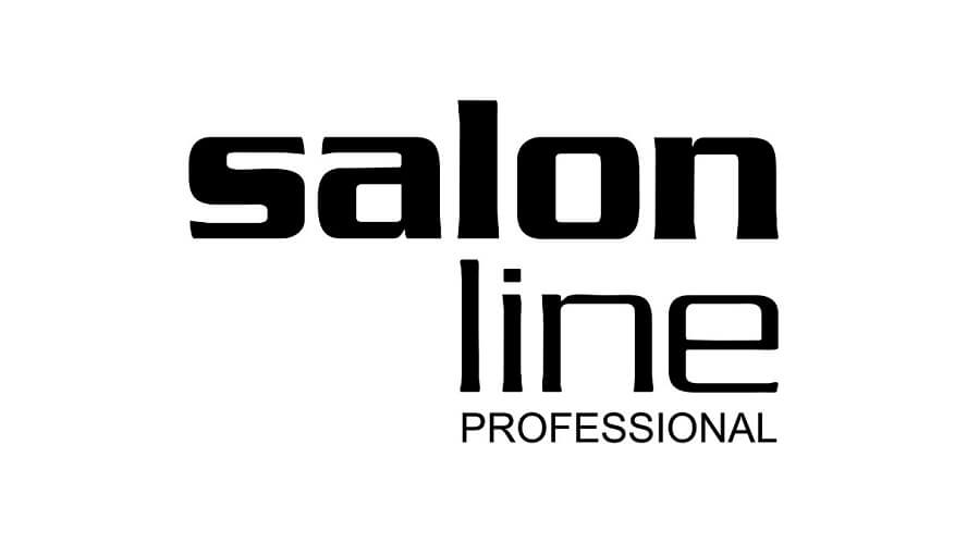 Cupom de Desconto Salon Line