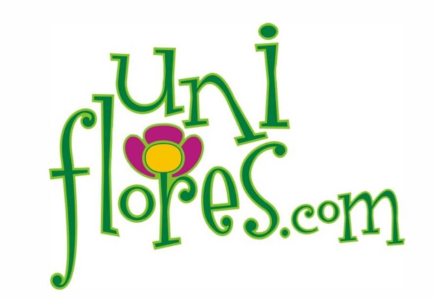 Cupom Uniflores