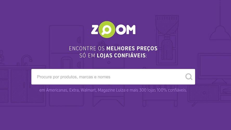 Cupom Zoom
