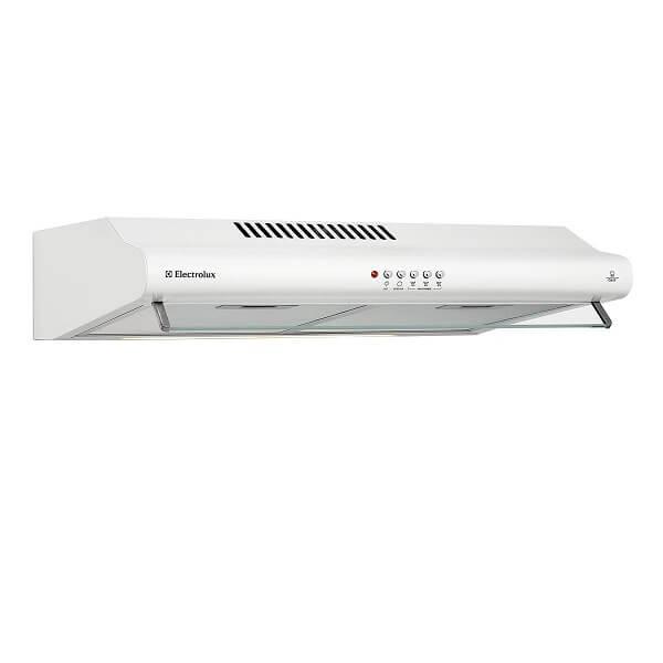 Electrolux D60B
