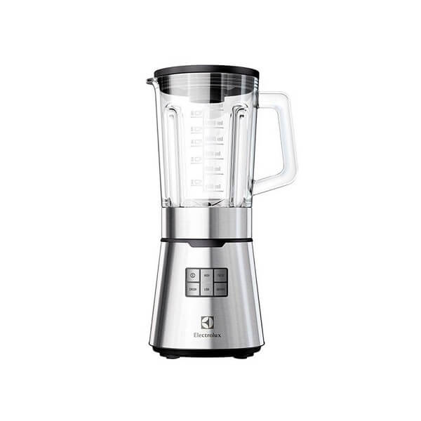 Electrolux Expressionist BLP50