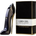 Good Girl – Carolina Herrera