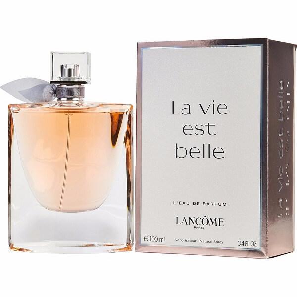 Os 7 Melhores Perfumes Femininos de 2021