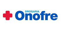 onofre