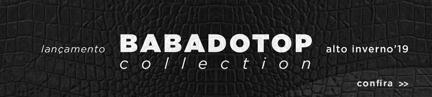 Promocode Babadotop