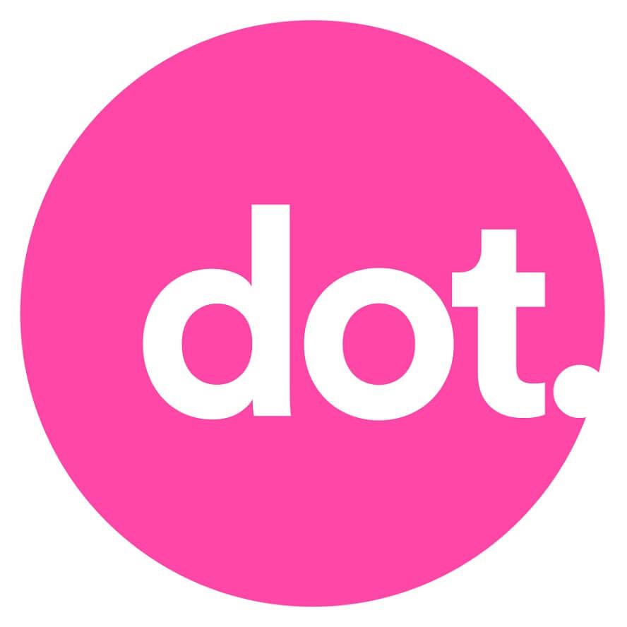Promocode Dot Cosméticos