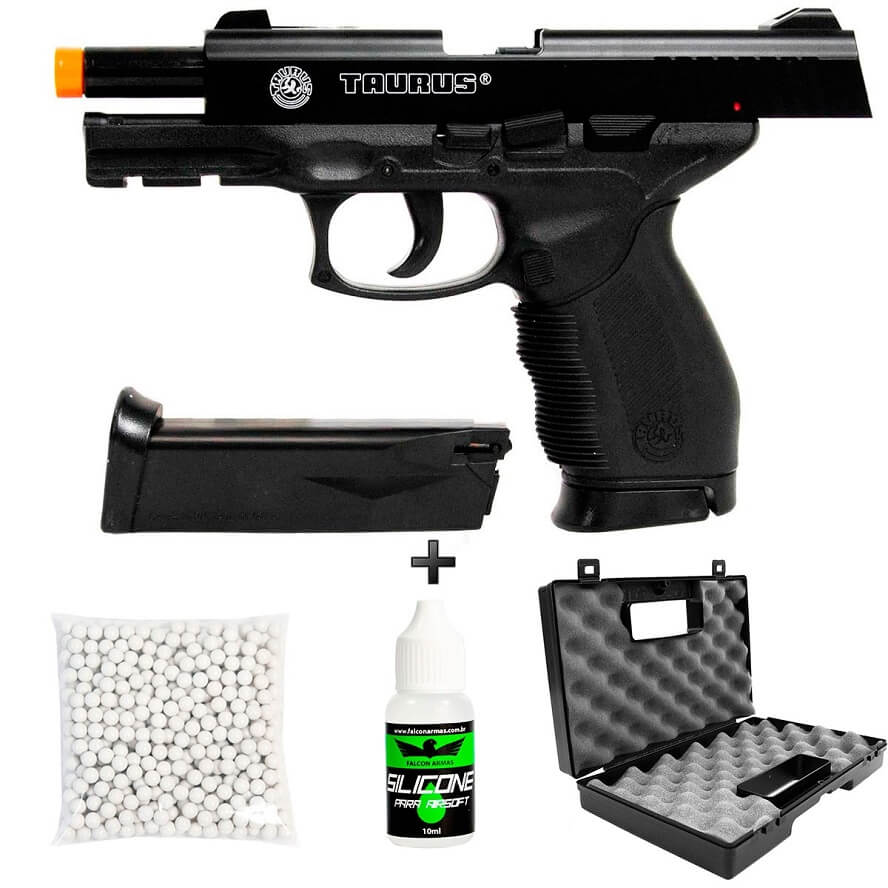 Promocode Falcon Armas