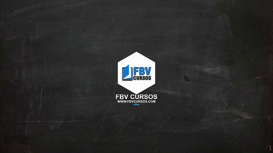 Promocode FBV Cursos