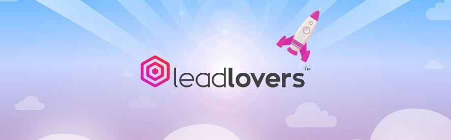 Promocode Leadlovers
