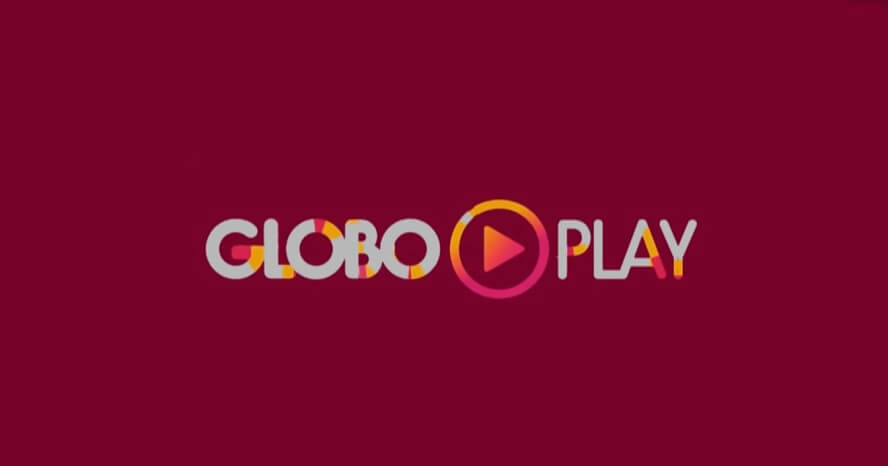 Voucher Globo Play