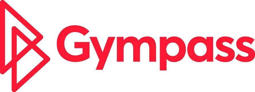Voucher Gympass
