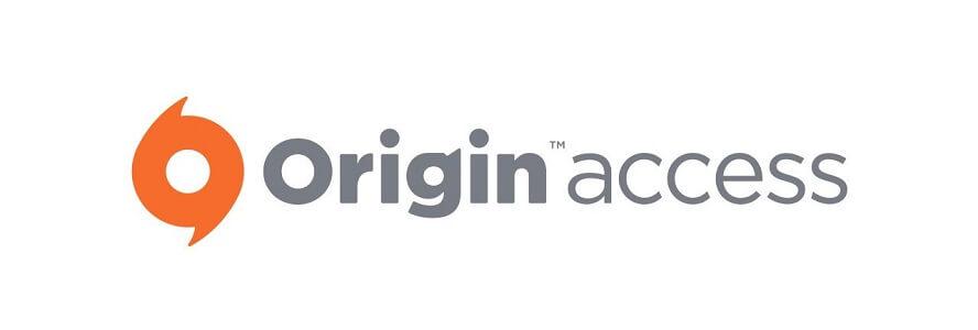 Voucher Origin