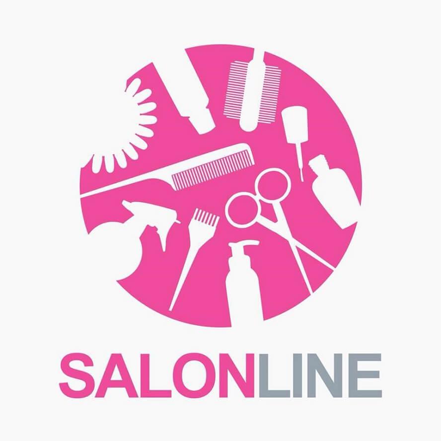 Voucher Salon Line
