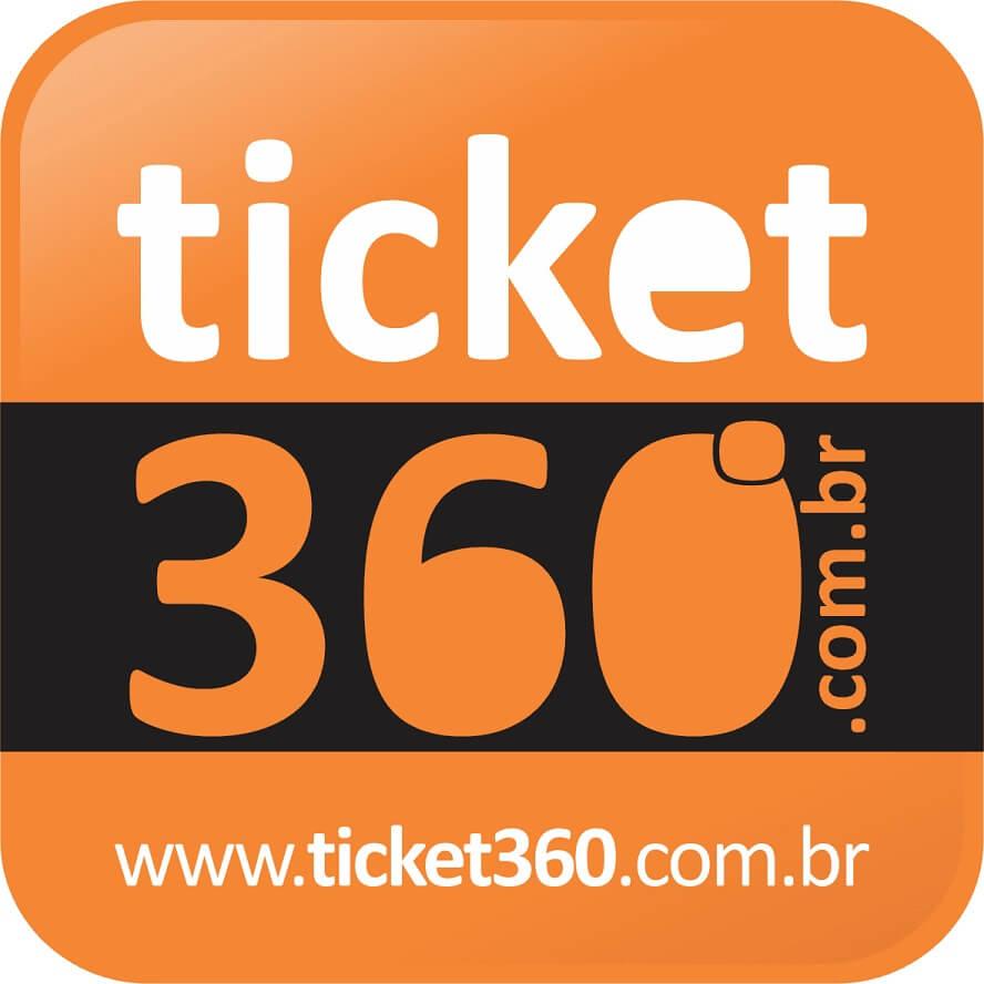 Voucher Ticket 360