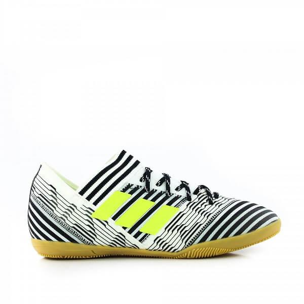 Adidas Nemeziz 17.3