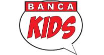 Banca Kids