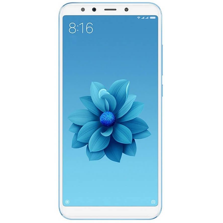 Código promocional Xiaomi Mi A2