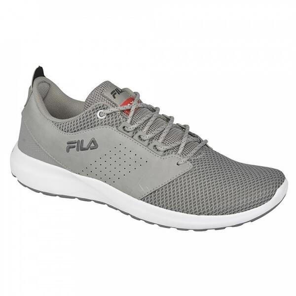 Fila Fxt Energized Full