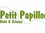 Petit Papillon Bebê & Criança