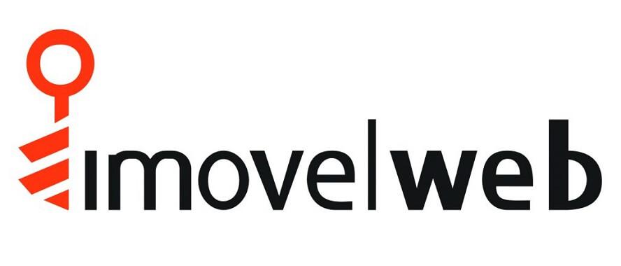 Promocode ImovelWeb