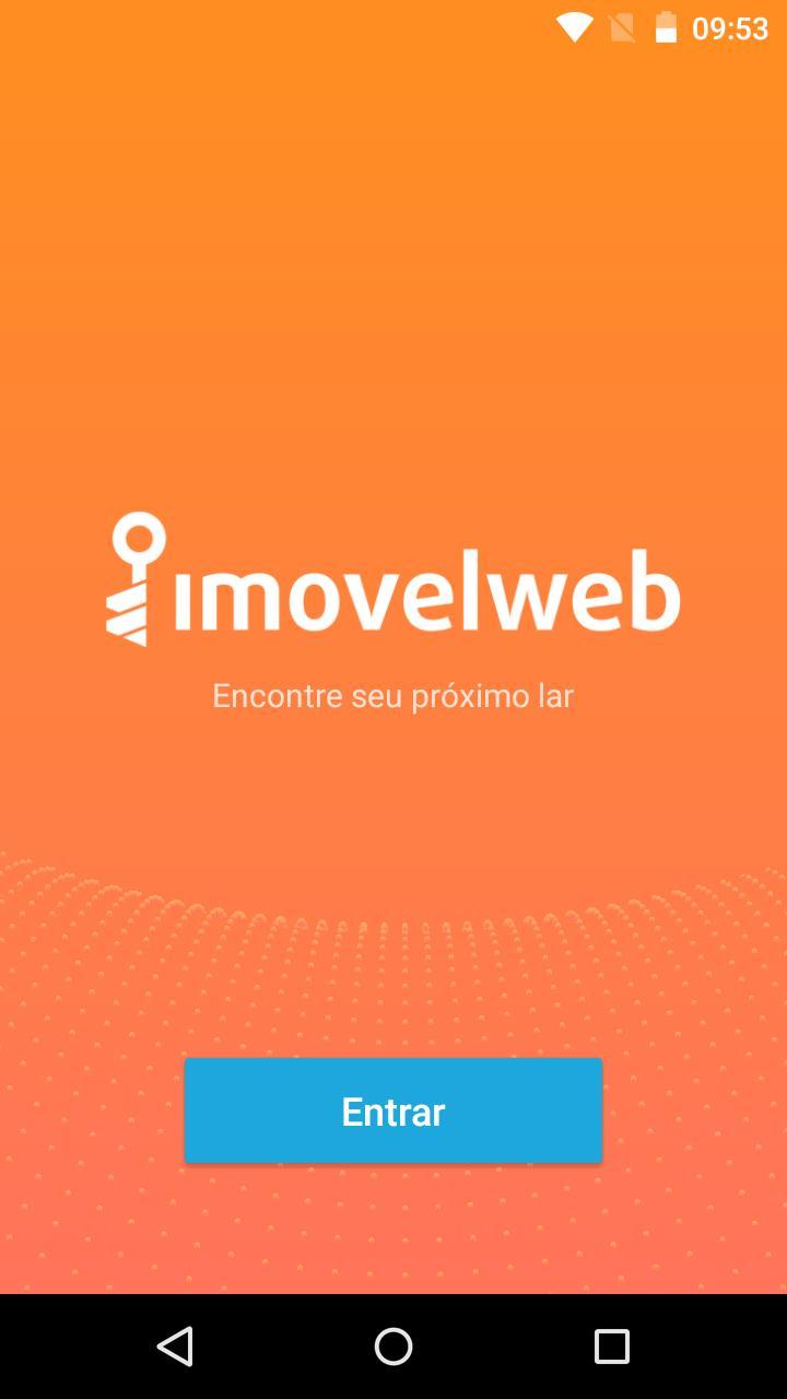 Voucher Imovelweb