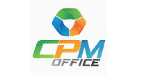 CPM Office