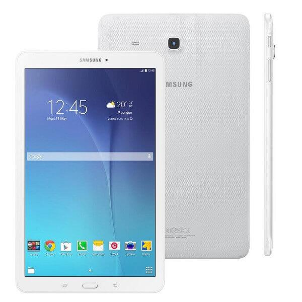 Galaxy Tab E SM-T561
