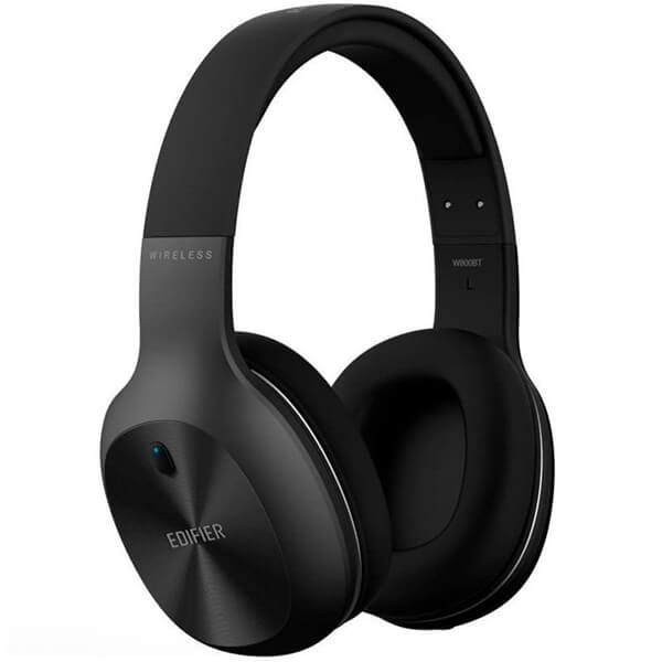 Headphone Bluetooth Edifier Hi-Fi W800BT