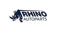 Rhino Auto Parts