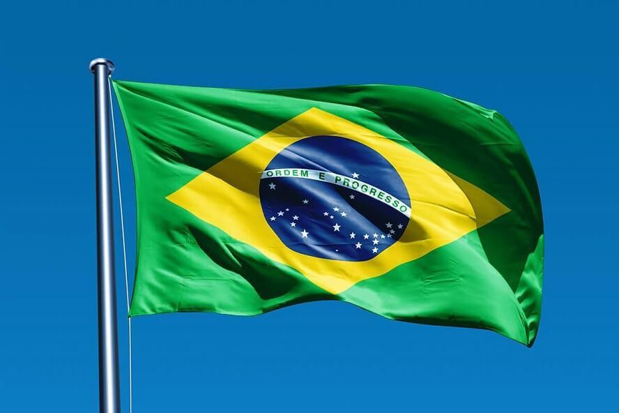 Voucher Semana do Brasil