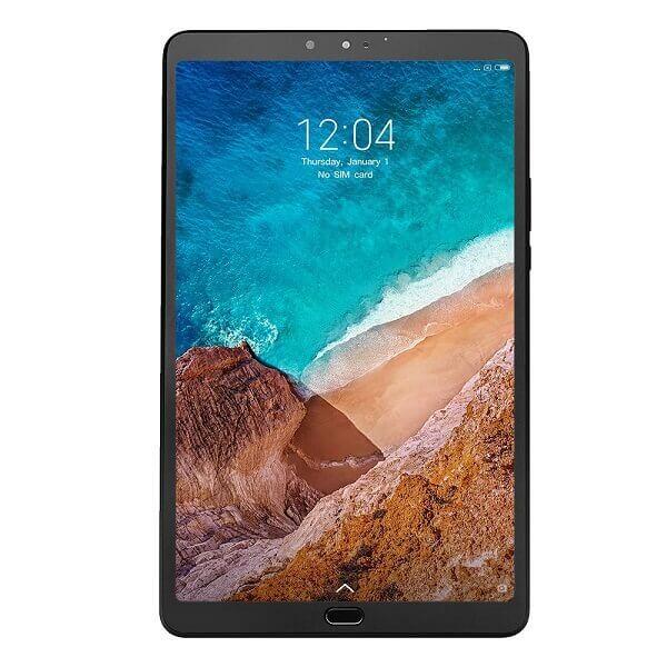 Os 10 Melhores Tablets de 2021